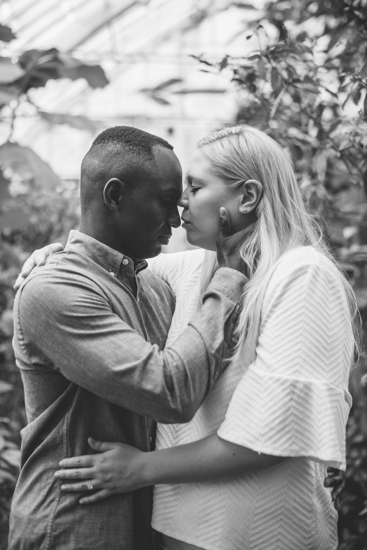 Lauren&Lewis.Engagement.CristalVeronica2018-1