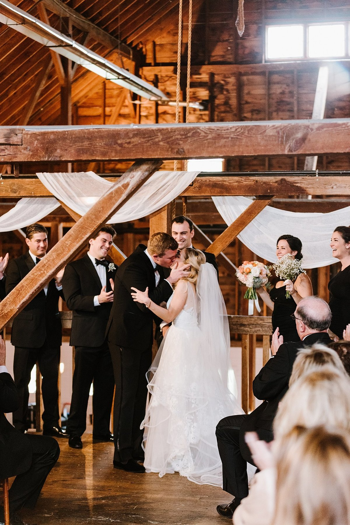 gedney-farm-berkshires-wedding-photographer-photo_0023