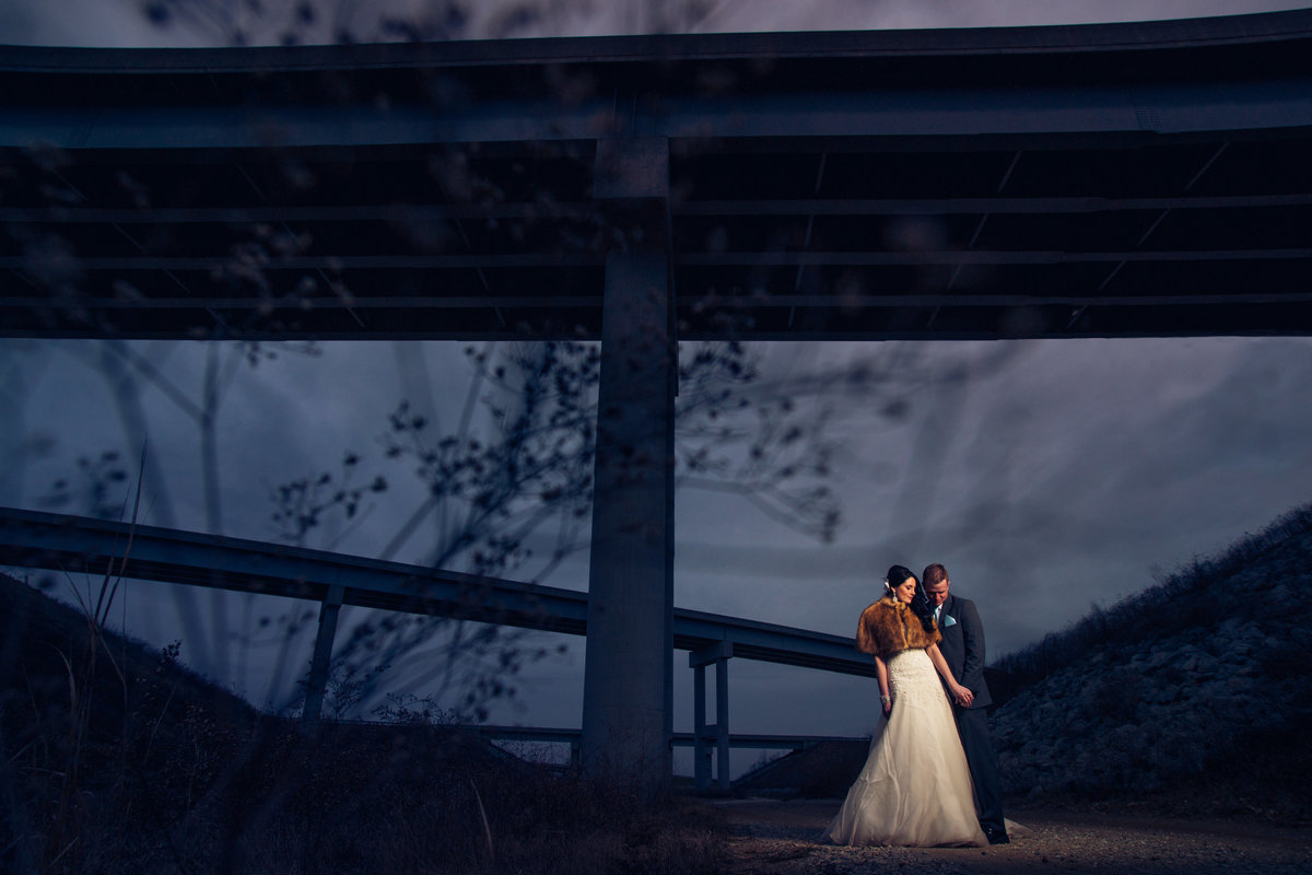 Vinson-Images-Fayetteville-Arkansas-NWA-Wedding-Photographer-bridge