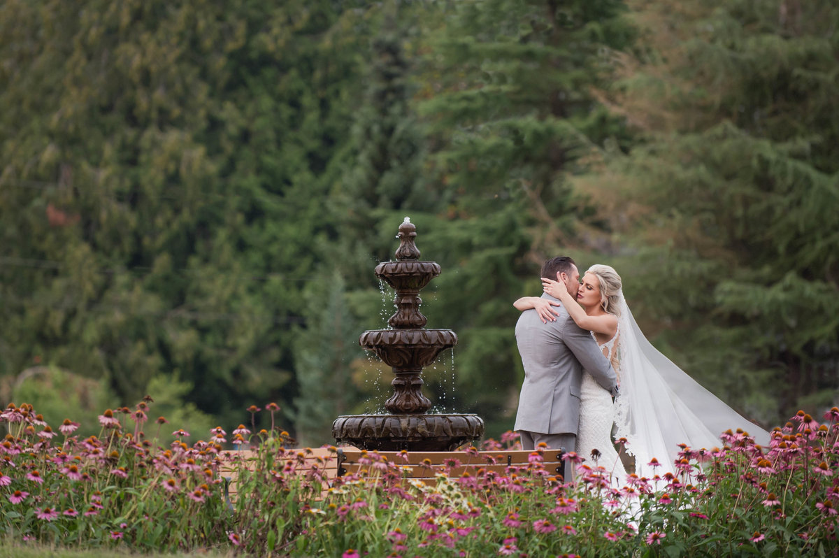 Vancouver Island Wedding Photography Suzanne Le Stage-8