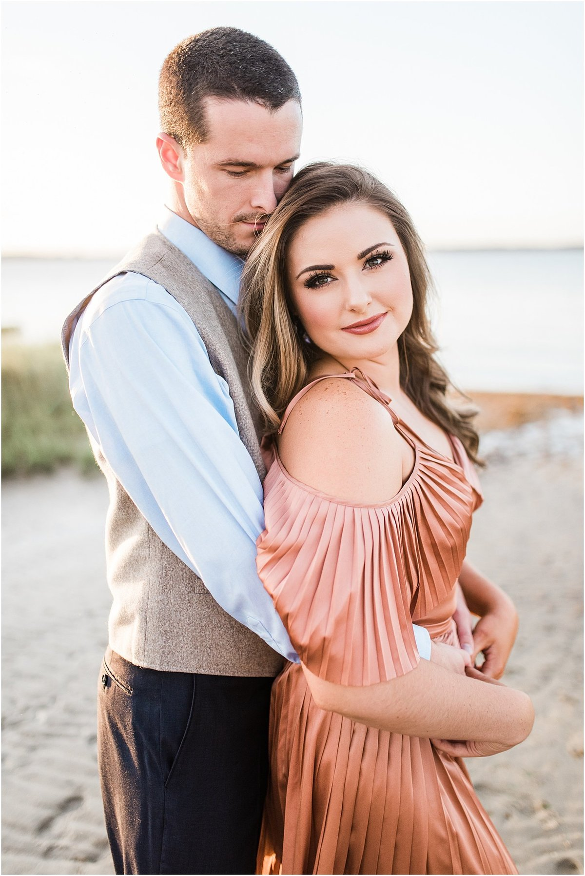 wilmington_wedding_photographer_1579