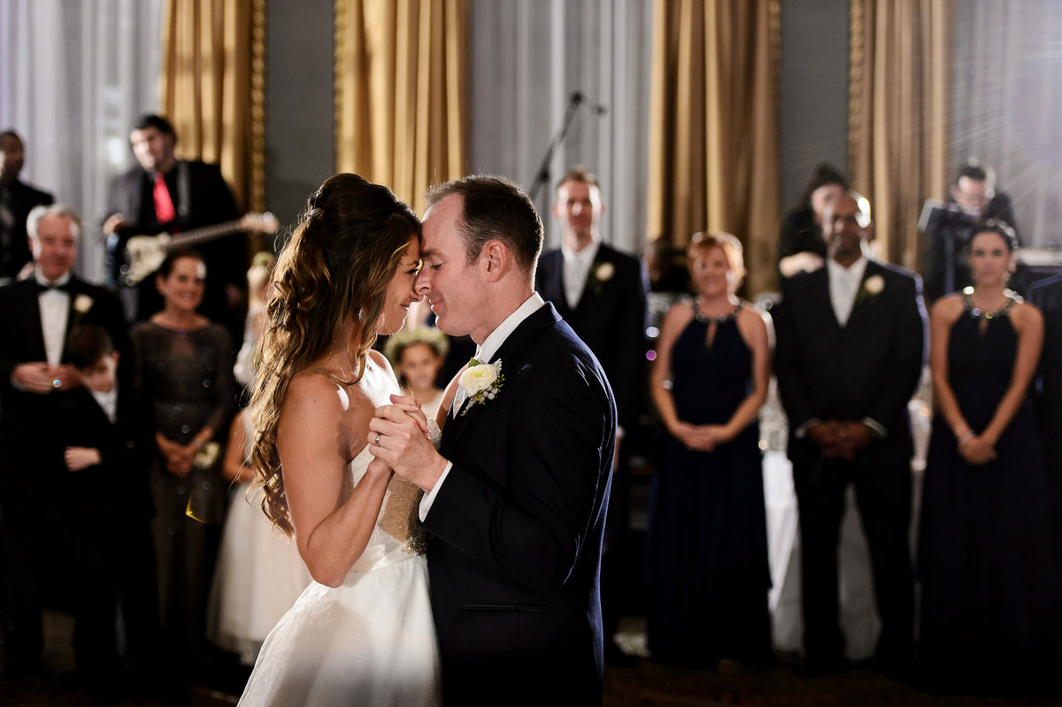 Baltimore Wedding Photographer-Moments-09