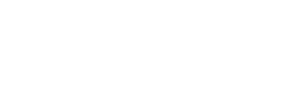 The-Elopement-Company-White
