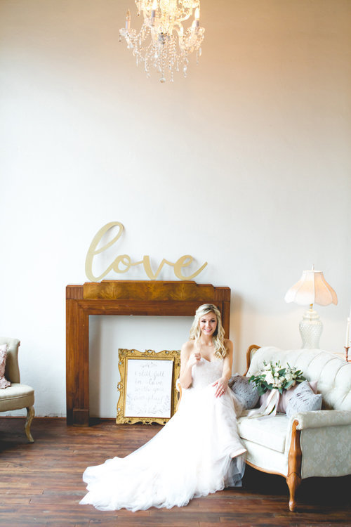Horn Photography & Design Styled Shoot-299