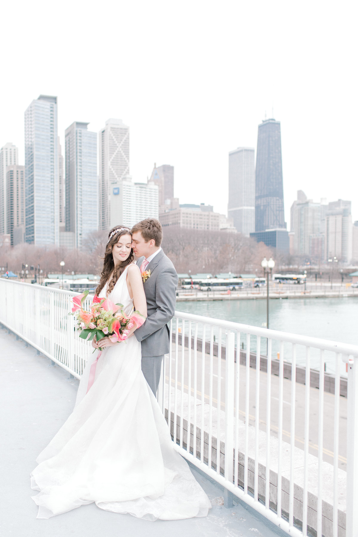 Navy Pier Styled Shoot (174 of 201)