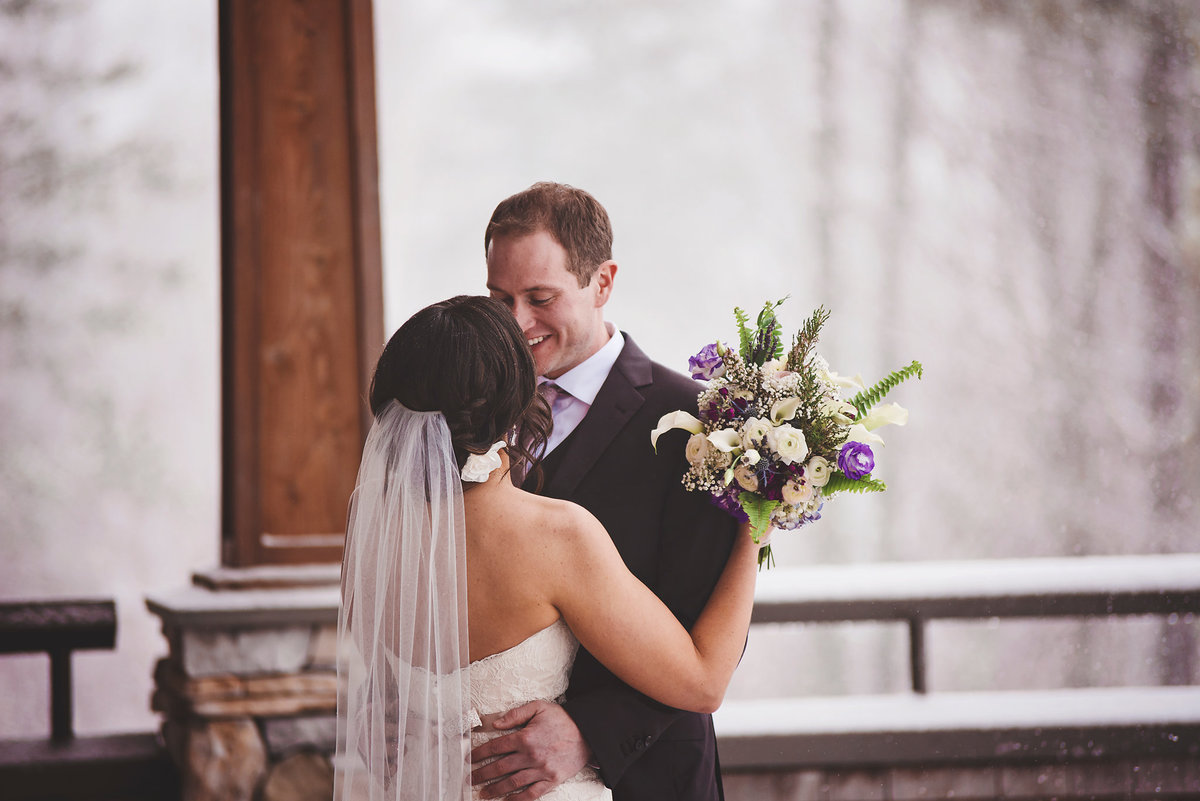 InnAtMountainTop Winter Wedding (14)