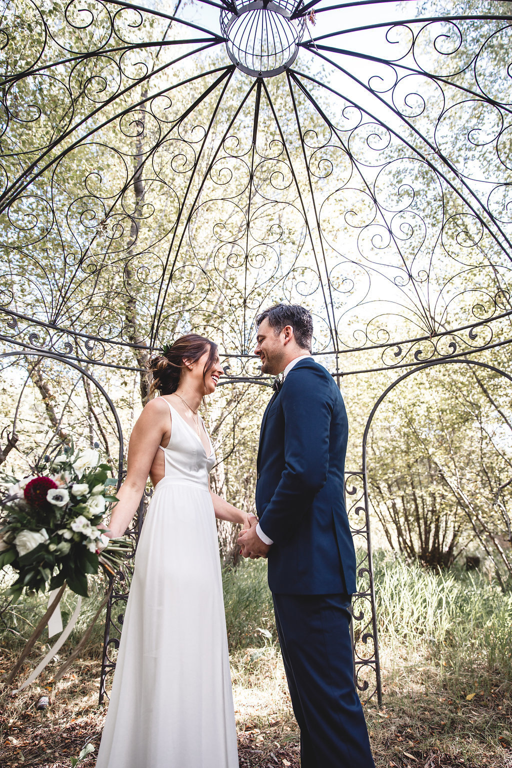 new-mexico-destination-engagement-wedding-photography-videography-adventure-066