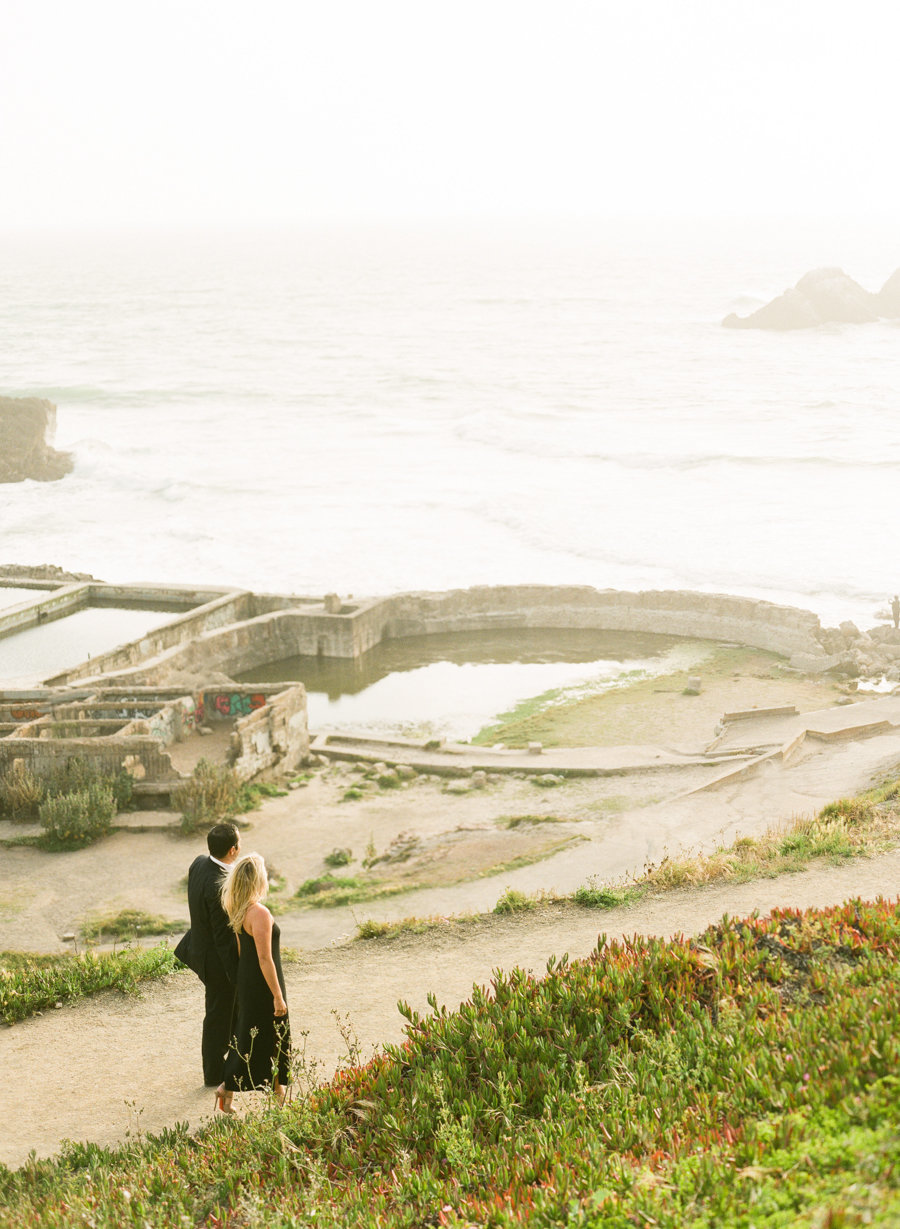 California Engagement Session-Lindsay Madden Photography -33
