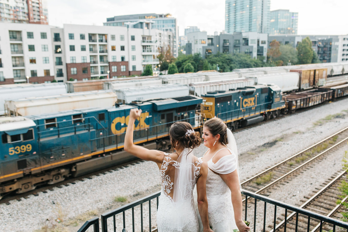 Best-Nashville-TN-Wedding-Photographer-232