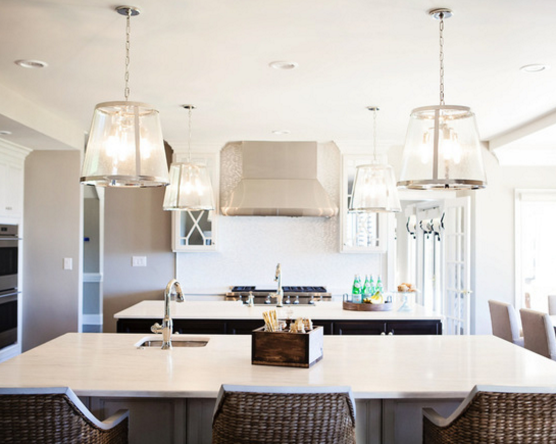 Kathryn Lilly Interiors - Portfolio - Photo - 8