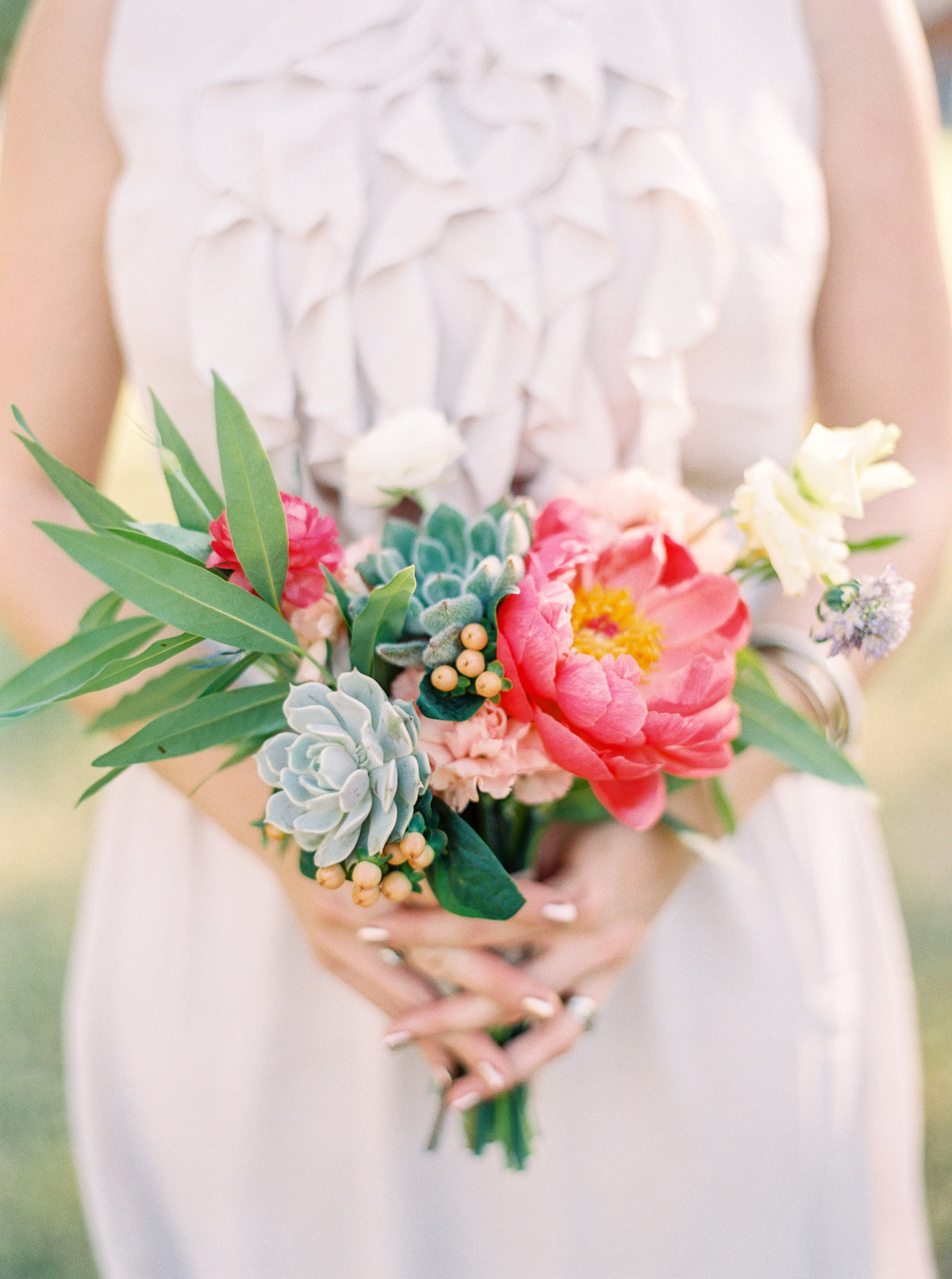 Imoni-Events-Melissa-Jill-Saguaro-Lake-Ranch-051