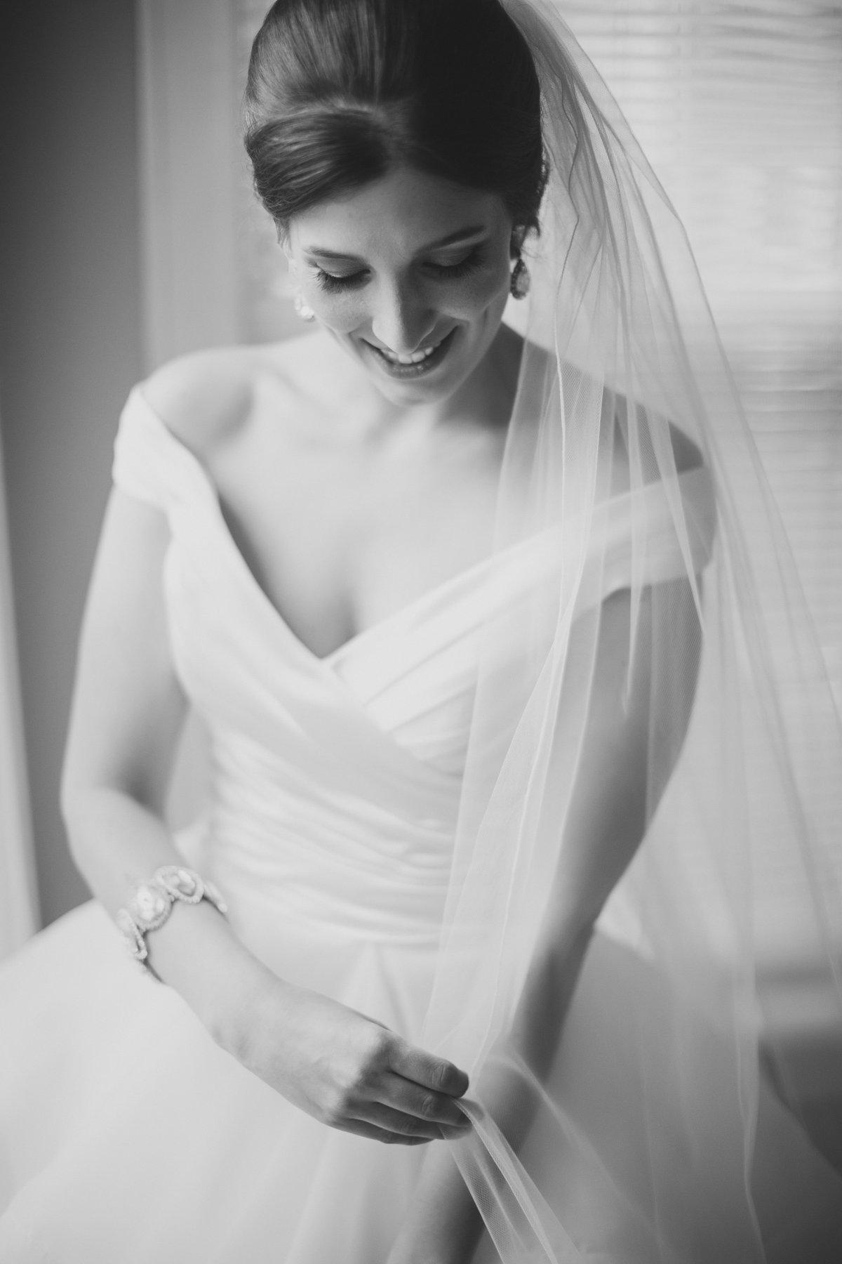 StLouisWedding_JennyPaul_CatherineRhodesPhotography030