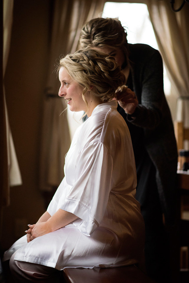 european_bride_makeup_murphy_nc_mcguires_millrace_farm