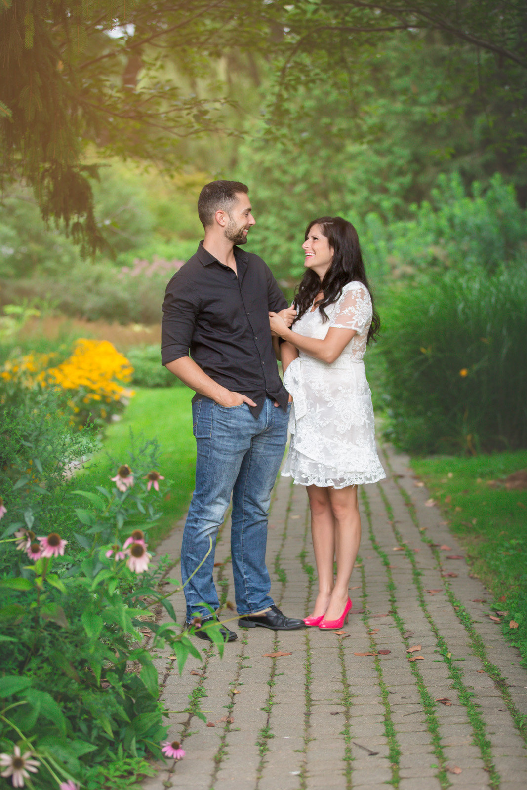 Vaughan-Ontario-Engagement-Photographer51
