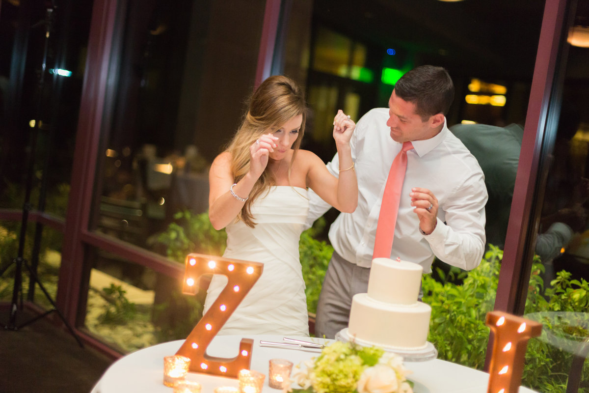 Erica Mendenhall Photography_Barn Wedding_MP_4429web