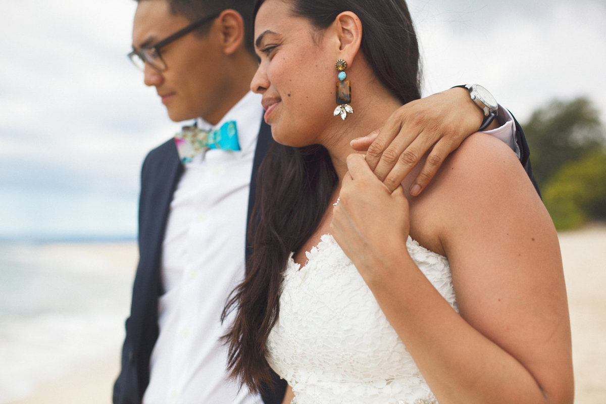 Dillingham-Ranch-Wedding-North-Shore-Oahu-Waialua-HI-Jenn-Paolo (39)