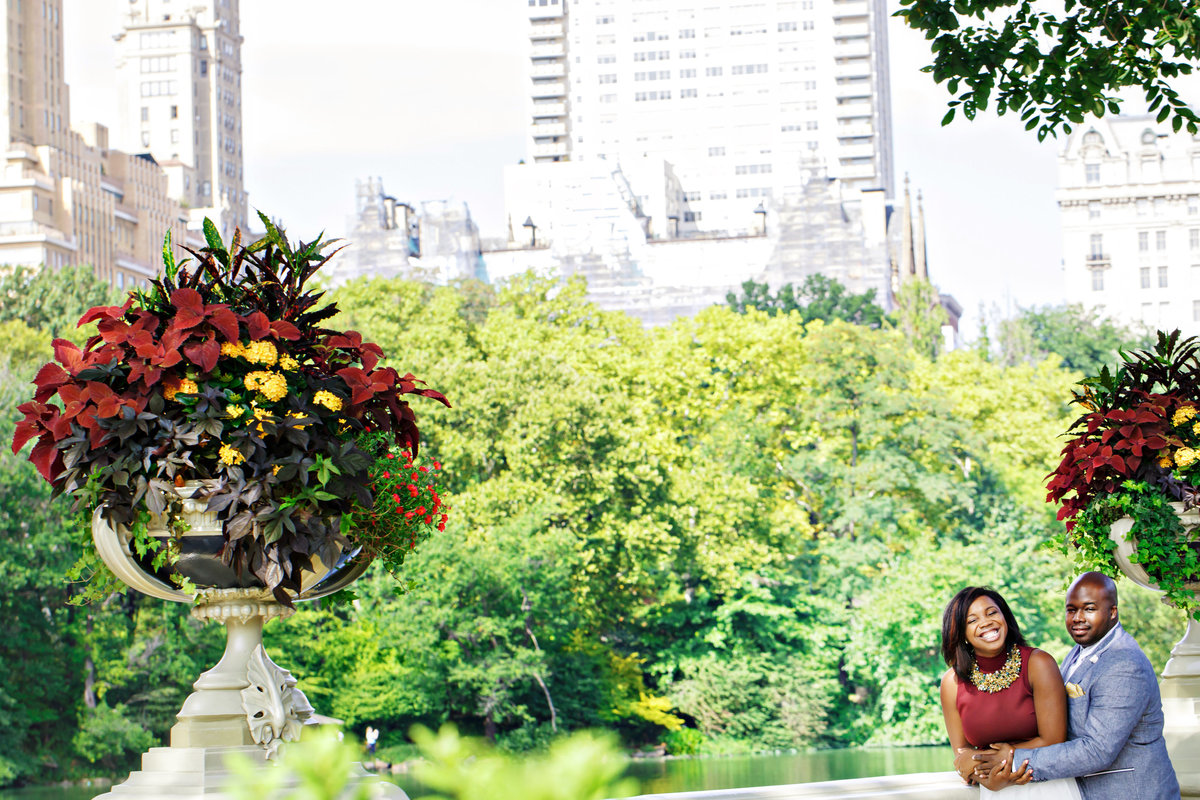 Amy_Anaiz_Brooklyn_Promenade_Central_Park_Engagement_009