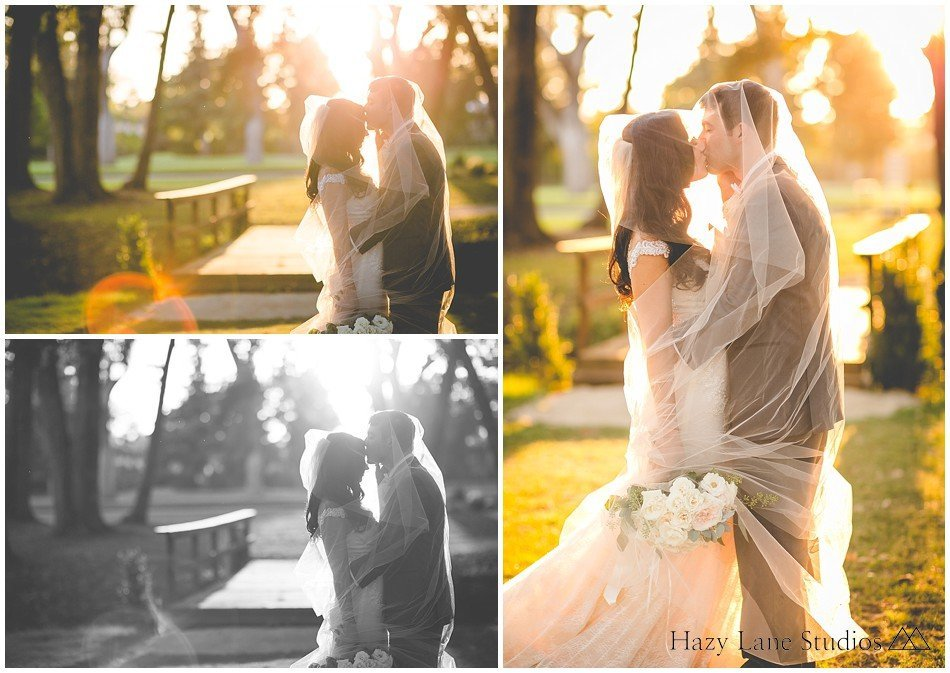 Siverado, Napa, Wedding, Hazy Lane Studios_0058