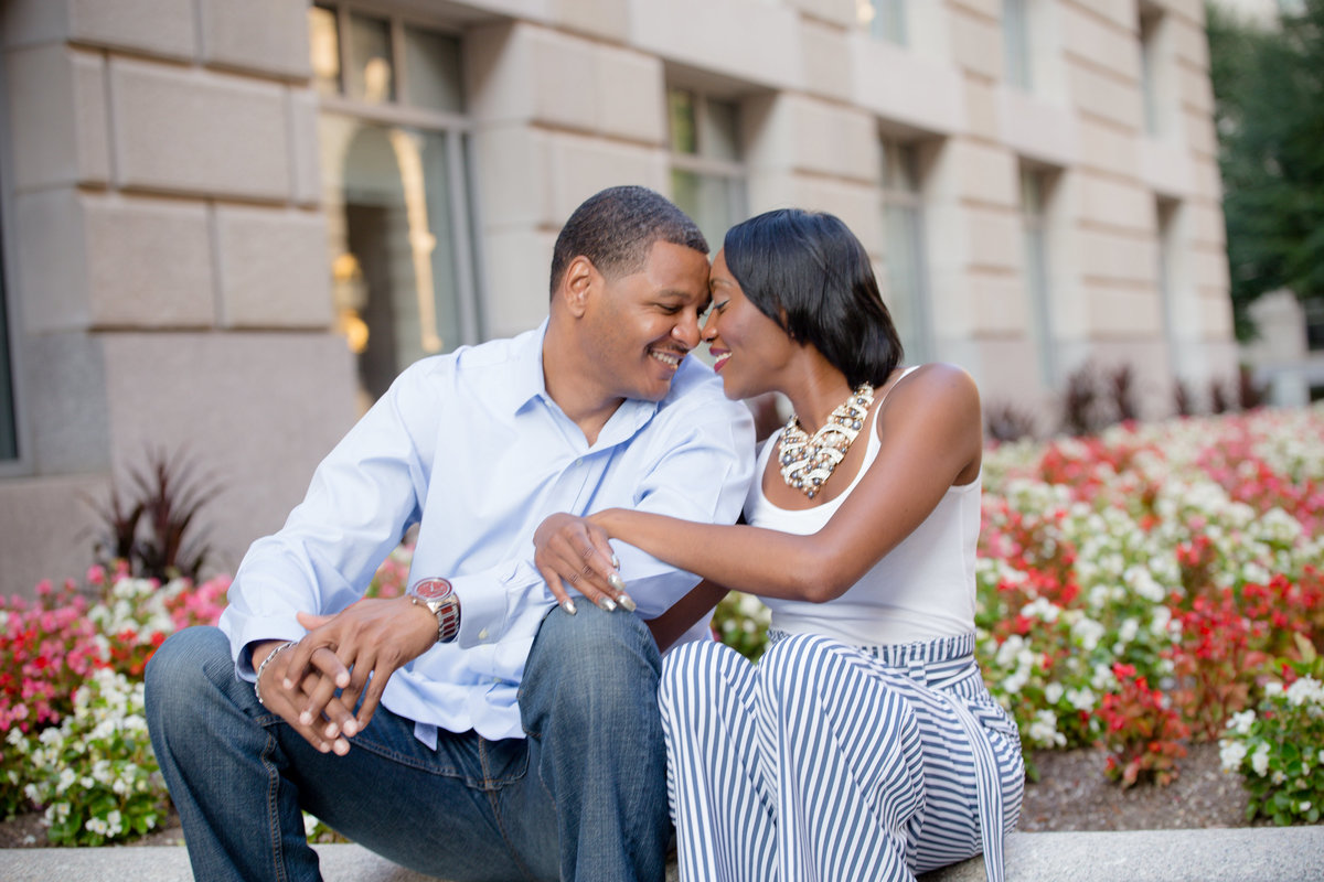 Engagement Session  (139 of 205)