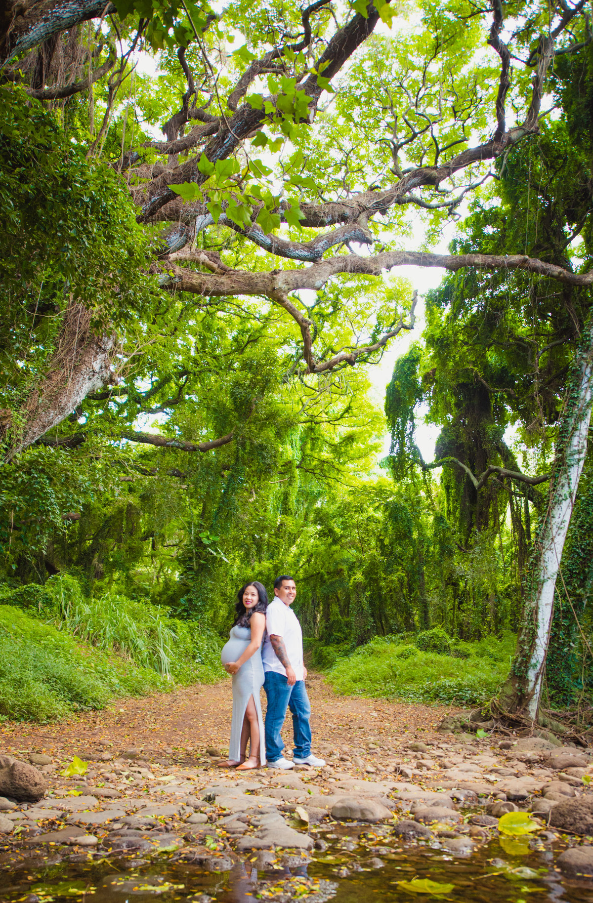 MauiMaternityPhotos-6