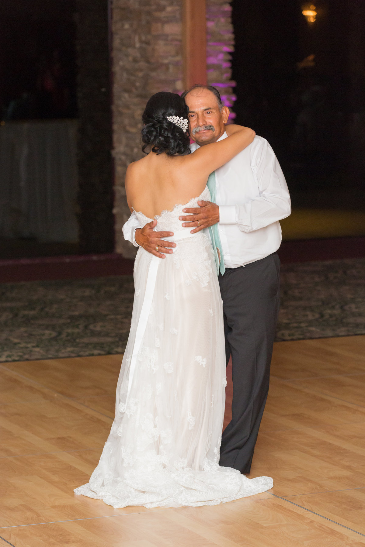 Erica Mendenhall Photography_Indian Wells Wedding_MP_0813web