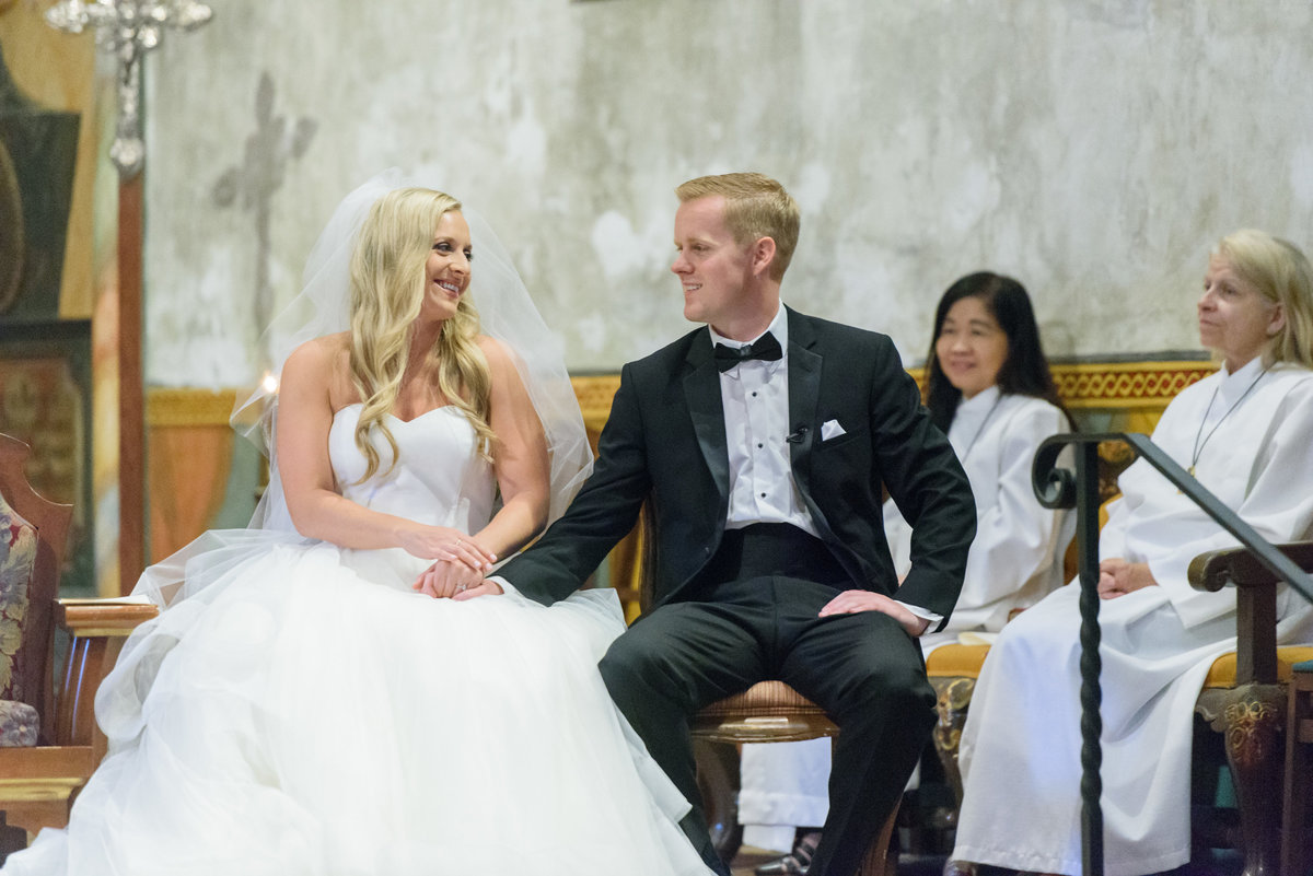 Santa-Barbara-Wedding-Photos-18