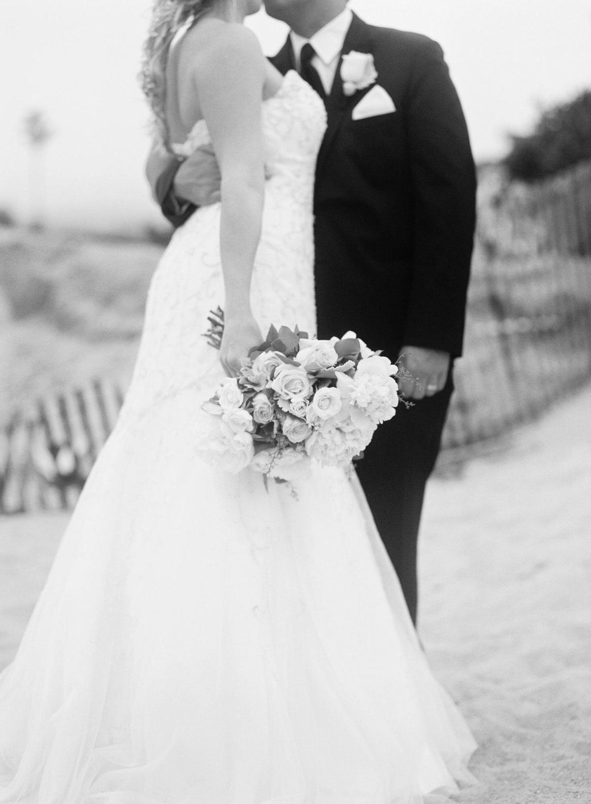 109_lovebirds_and_lace_wedding_photography_southern_california