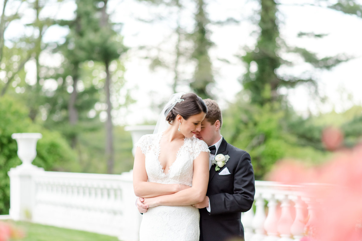 NYIT De Seversky Mansion Wedding--New York Wedding Photographer Olivia and Ben Wedding 151103-13