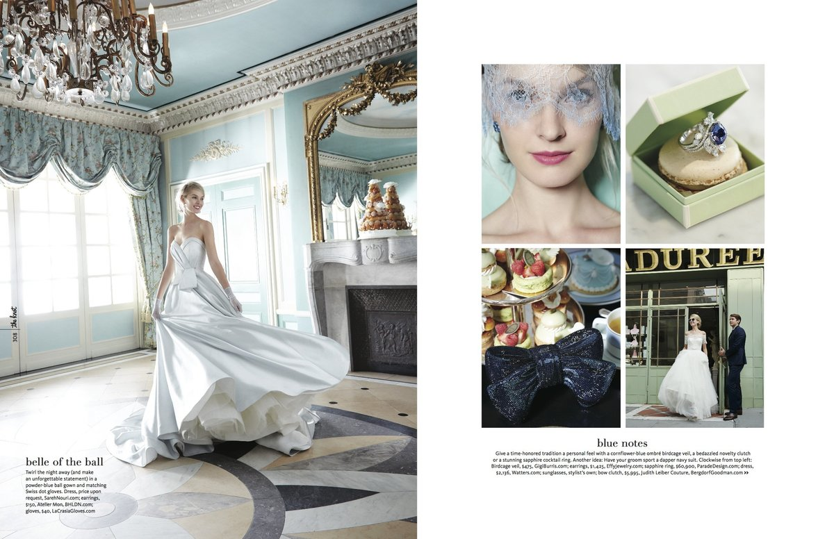 SarahKayLove_FeaturedWork_TheKnot_FashionLaduree6