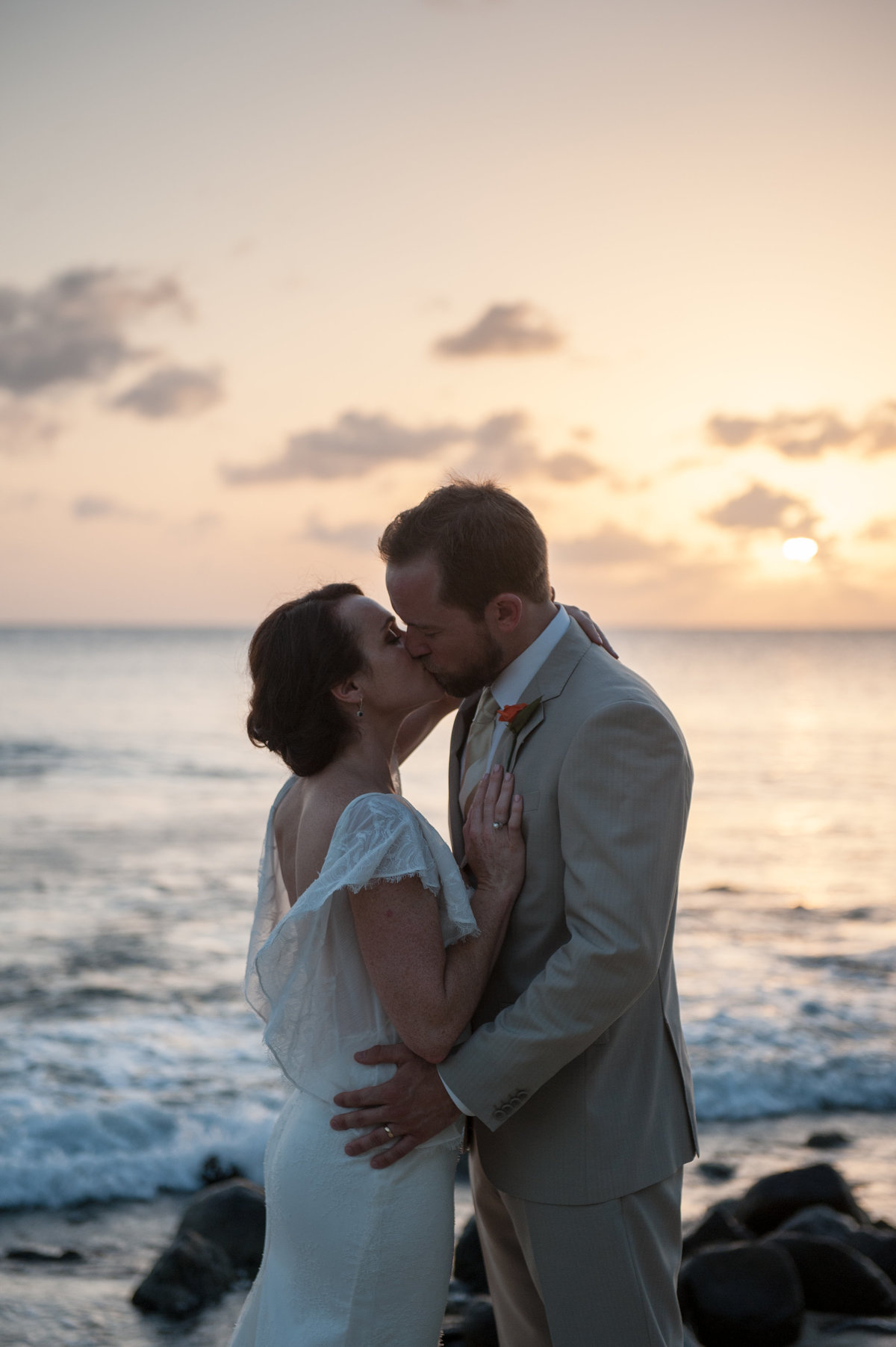 Destination Wedding Photography St. Lucia Windjammer Landing Wedding Photography020