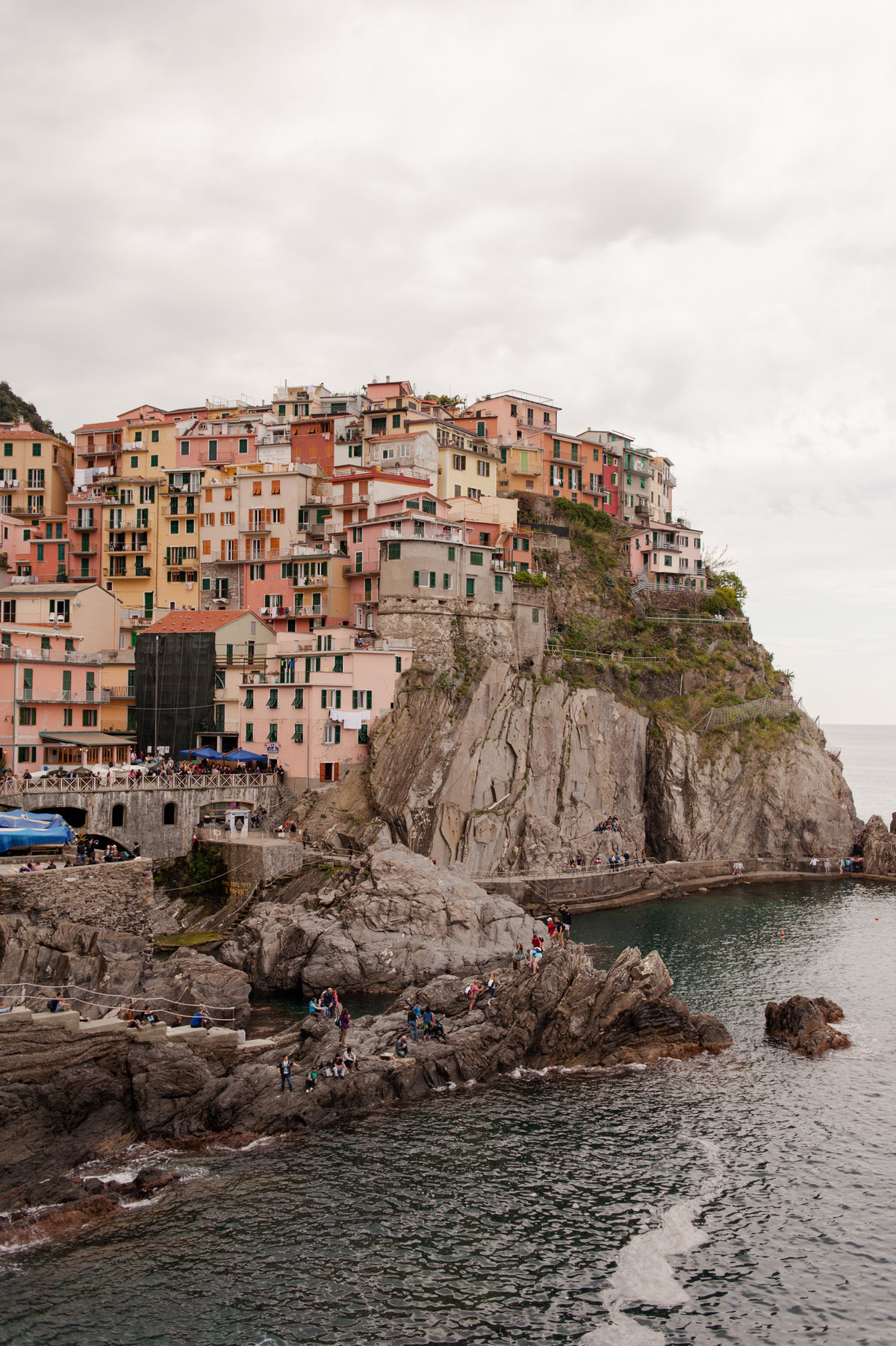 cinque terre linda barry photography-15