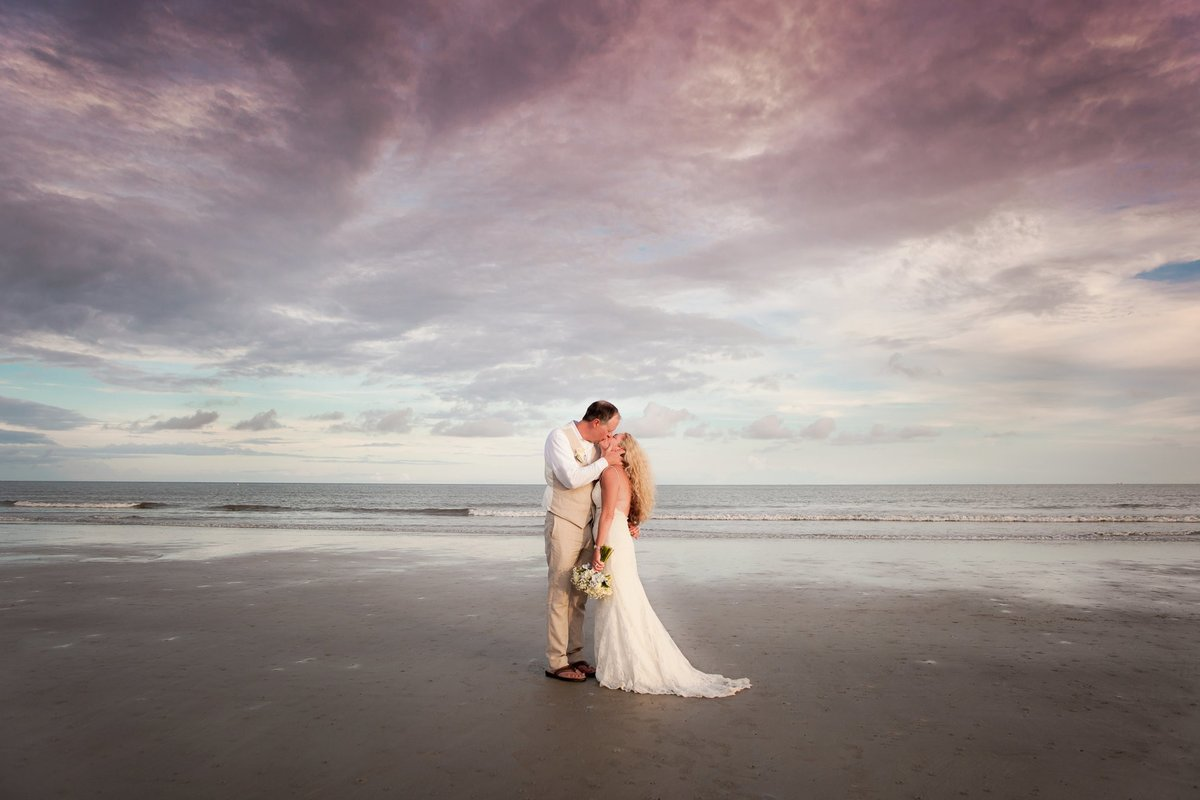 Hilton Head Weddings www.sylviaschutzphotography.com