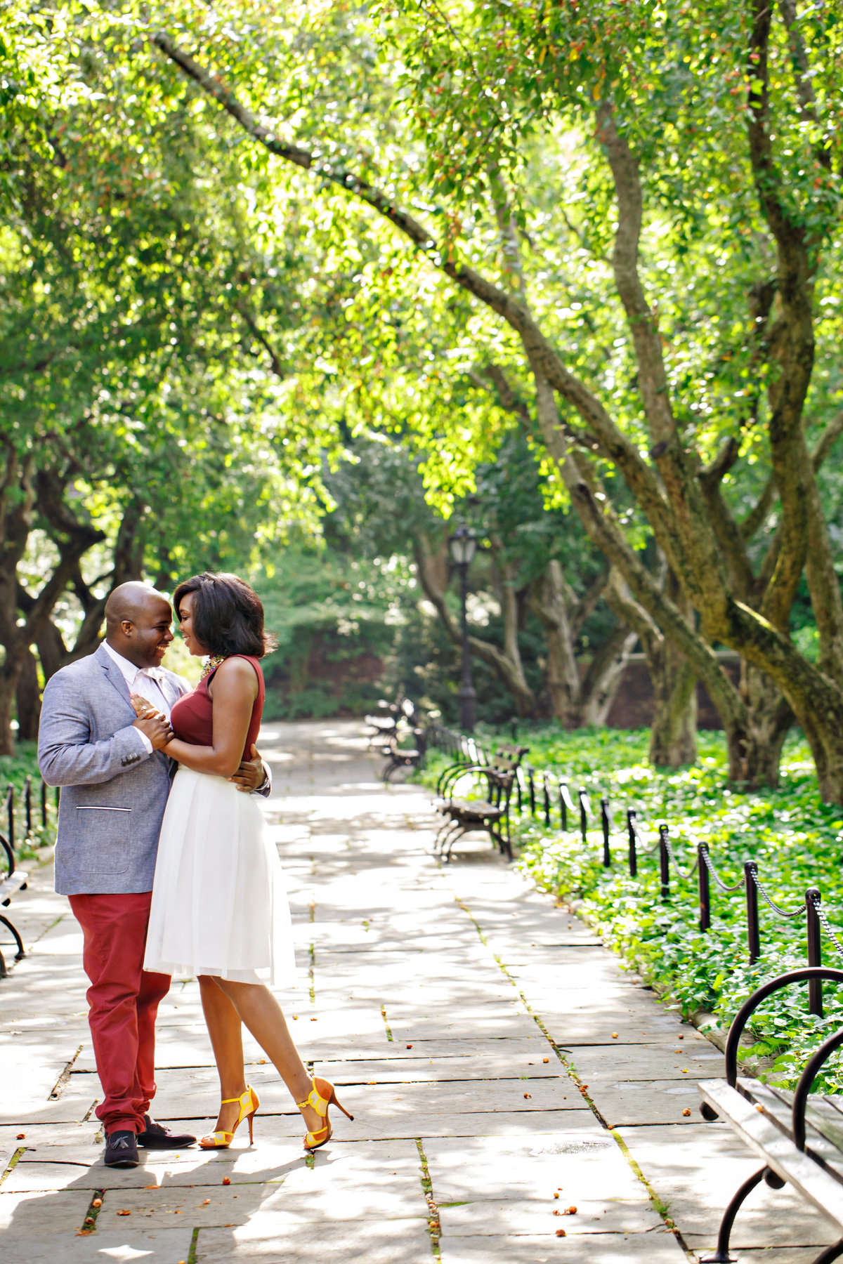 Amy_Anaiz_Brooklyn_Promenade_Central_Park_Engagement_024