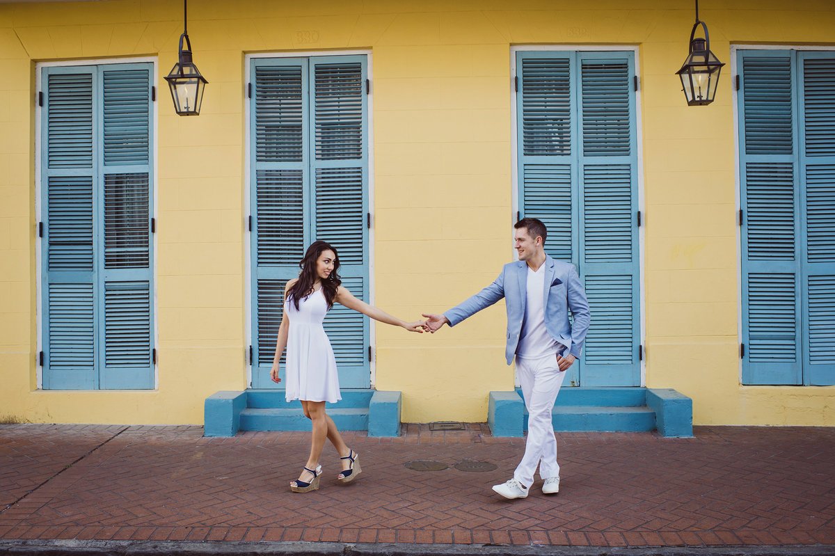 new orleans engagement photographyKK2_6110