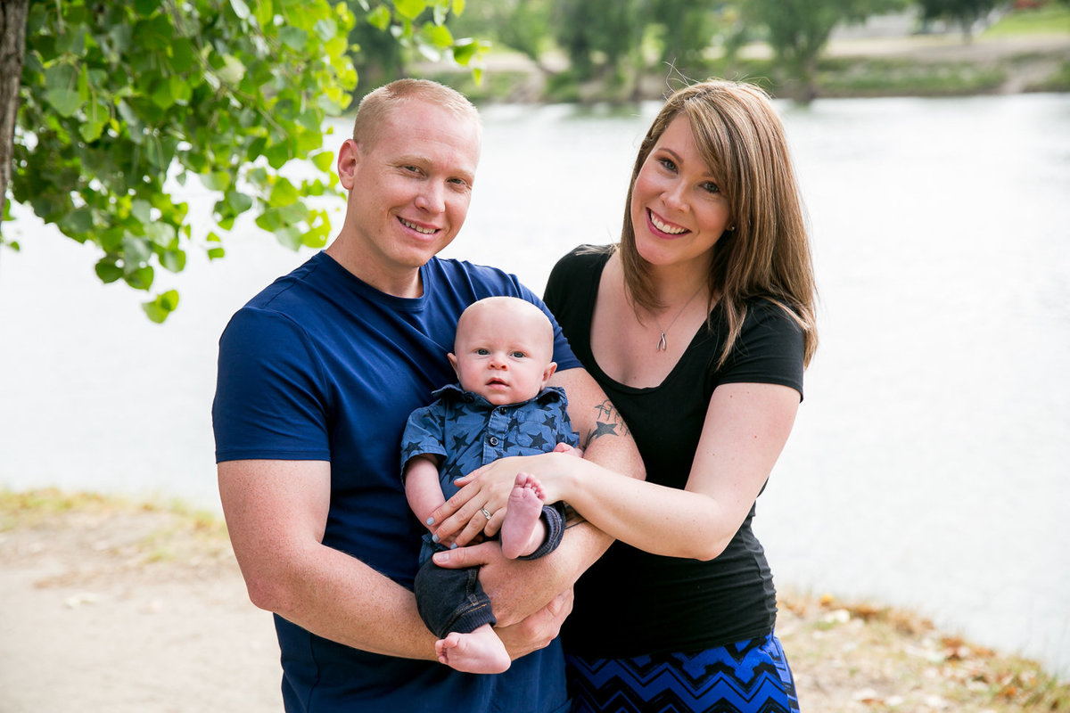 Website_Families_ksmithphotography_068