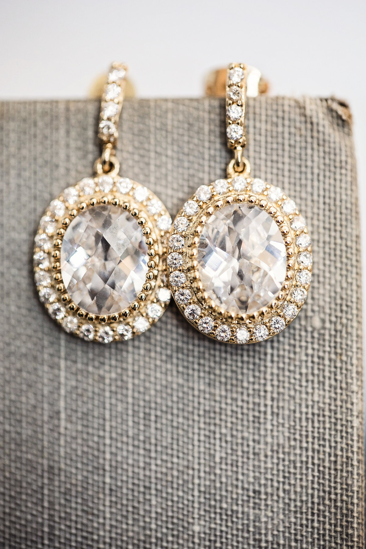 new jersey wedding earrings photography (9)