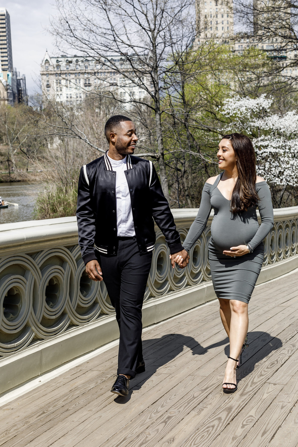 City_Maternity_Session_Inspiration_New_York_Amy_Anaiz012