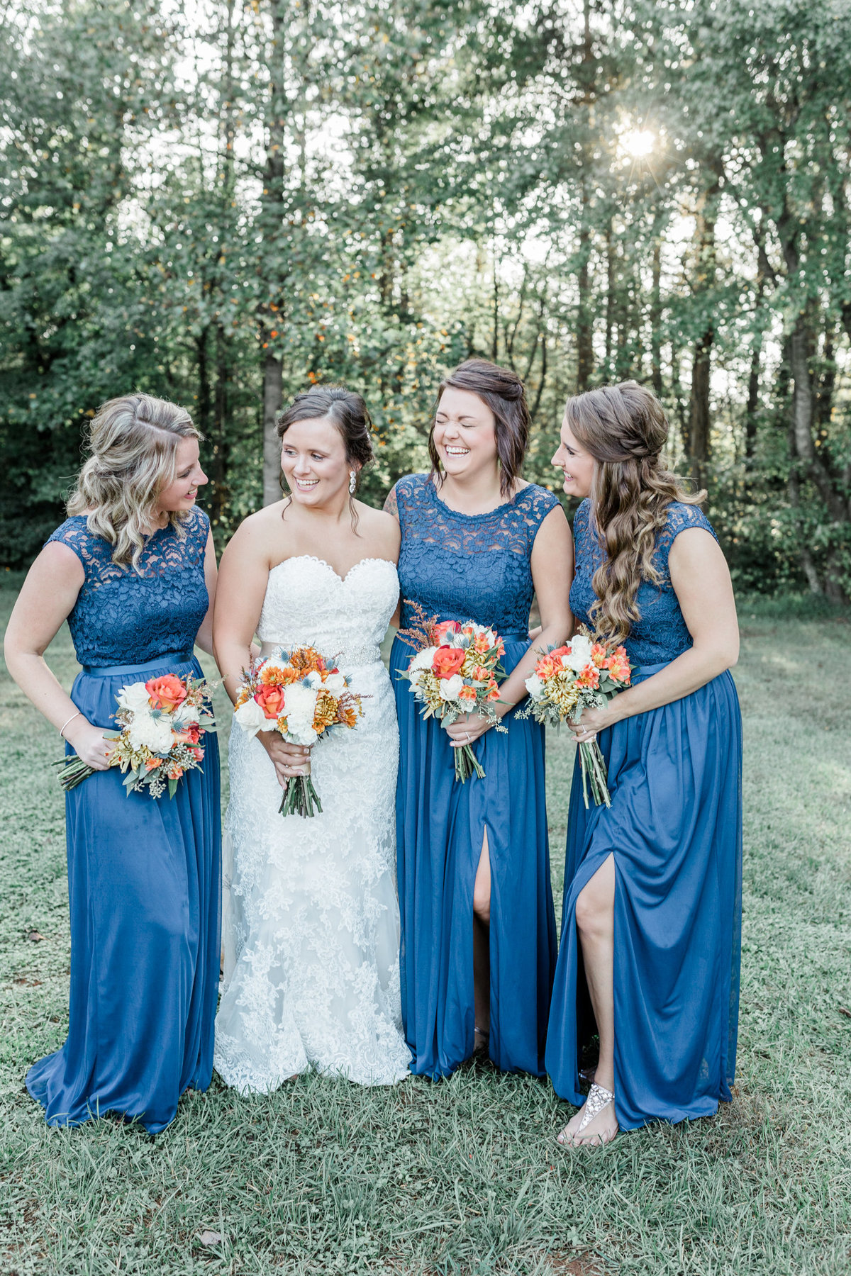 NC Destination Wedding Photographer