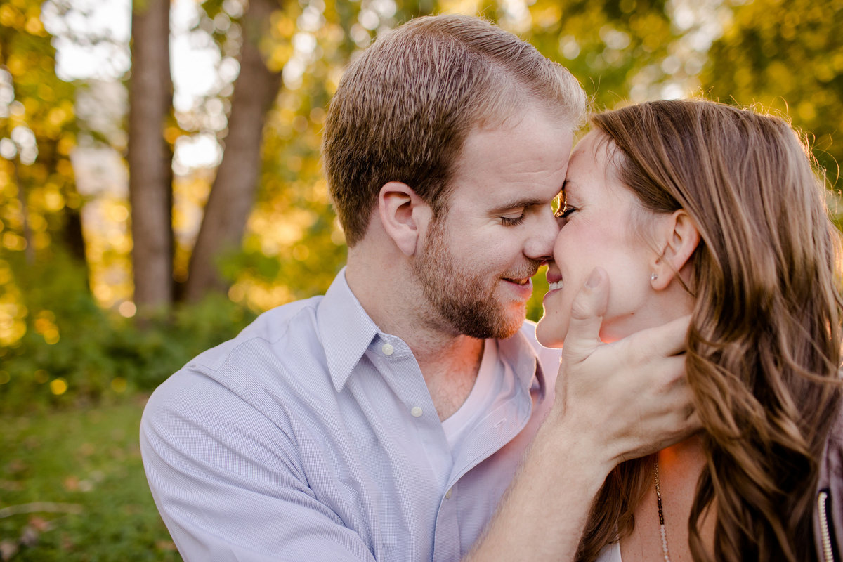 Michelle and Nick-Engagement Photos-0001