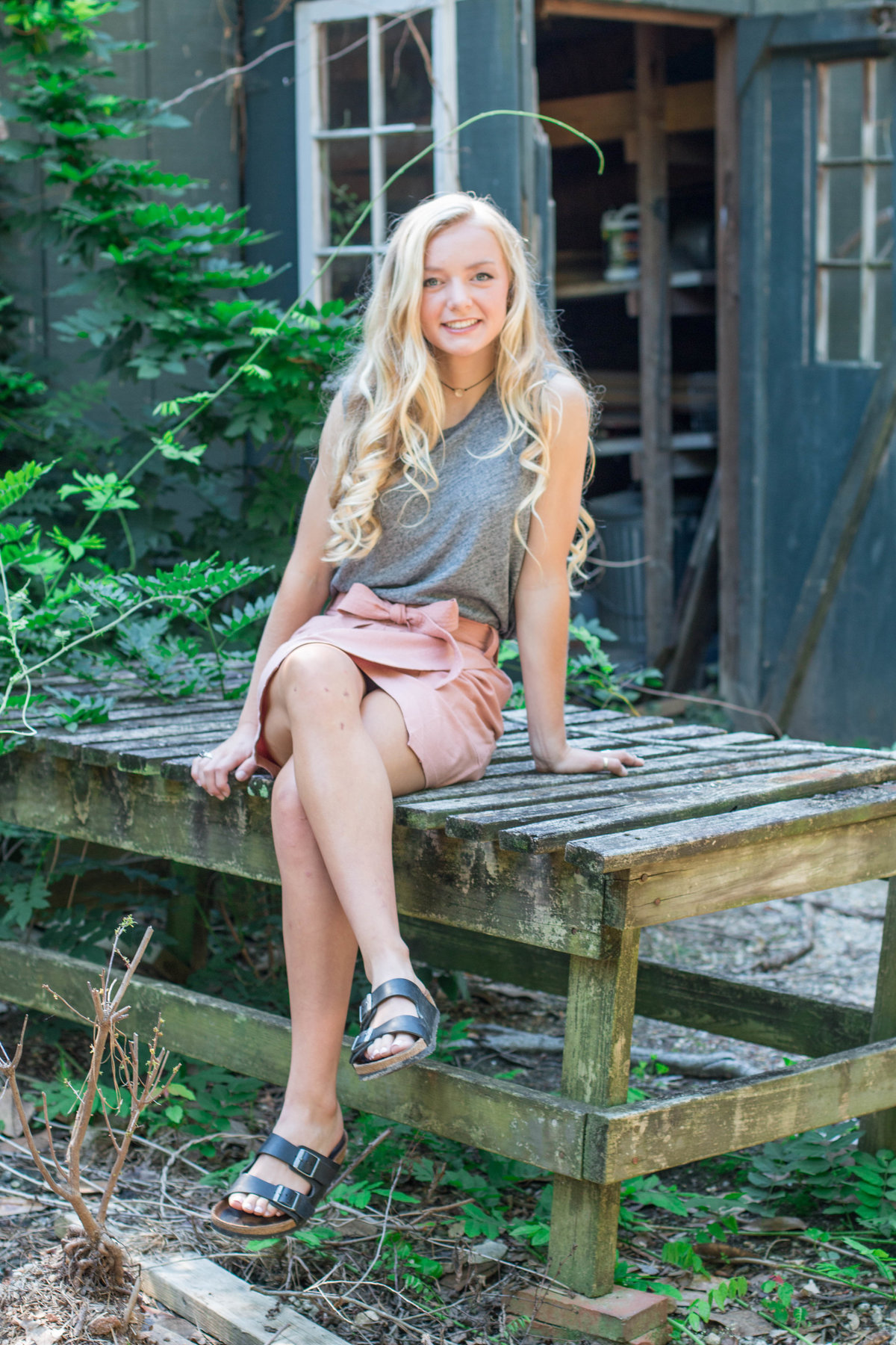 Macey Senior session_-14