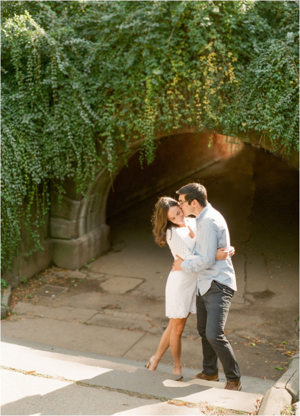 Central Park Engagement Session-Lindsay Madden Photography-4