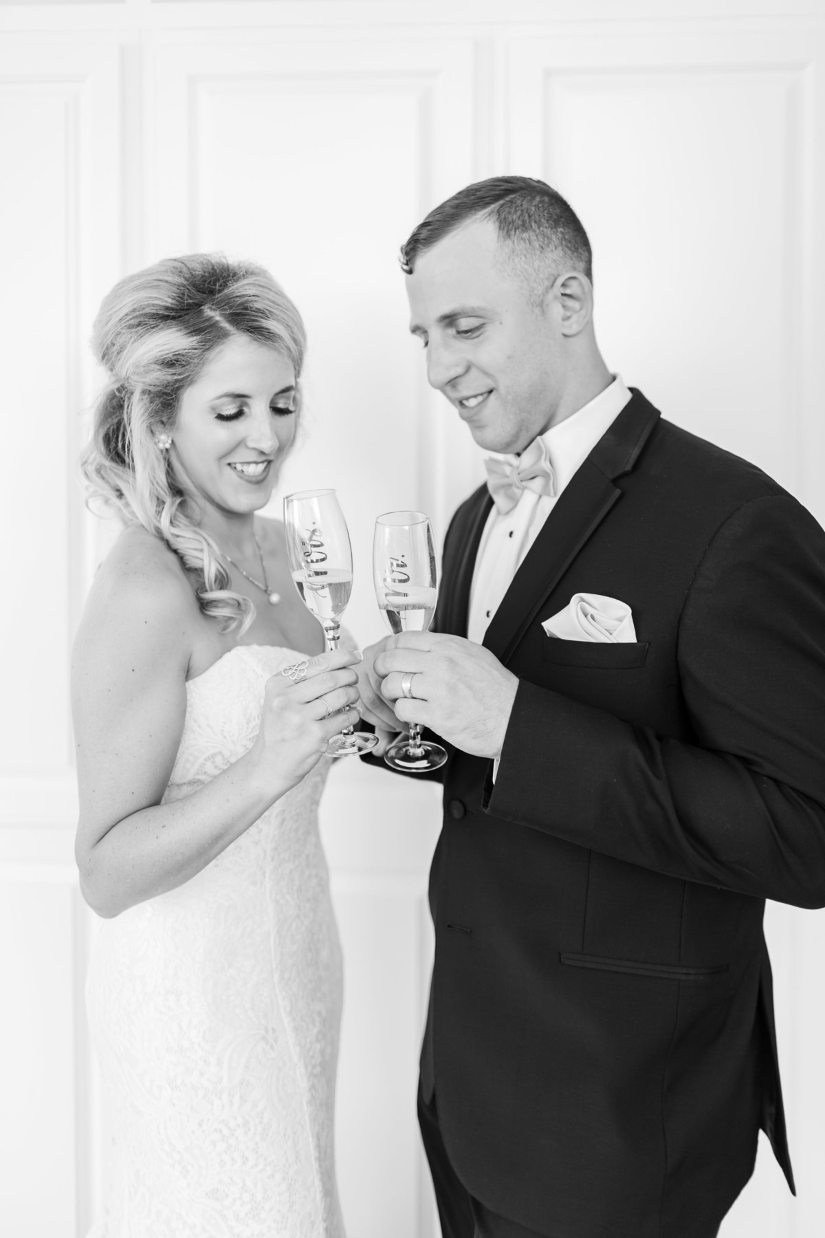 Shanna and Jesse Wedding-Nilo Burke Photography-22