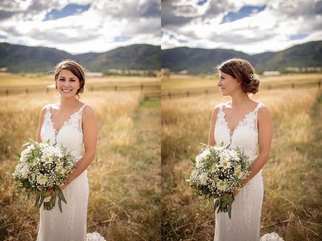 0155_Spruce_Mountain_Ranch_Wedding