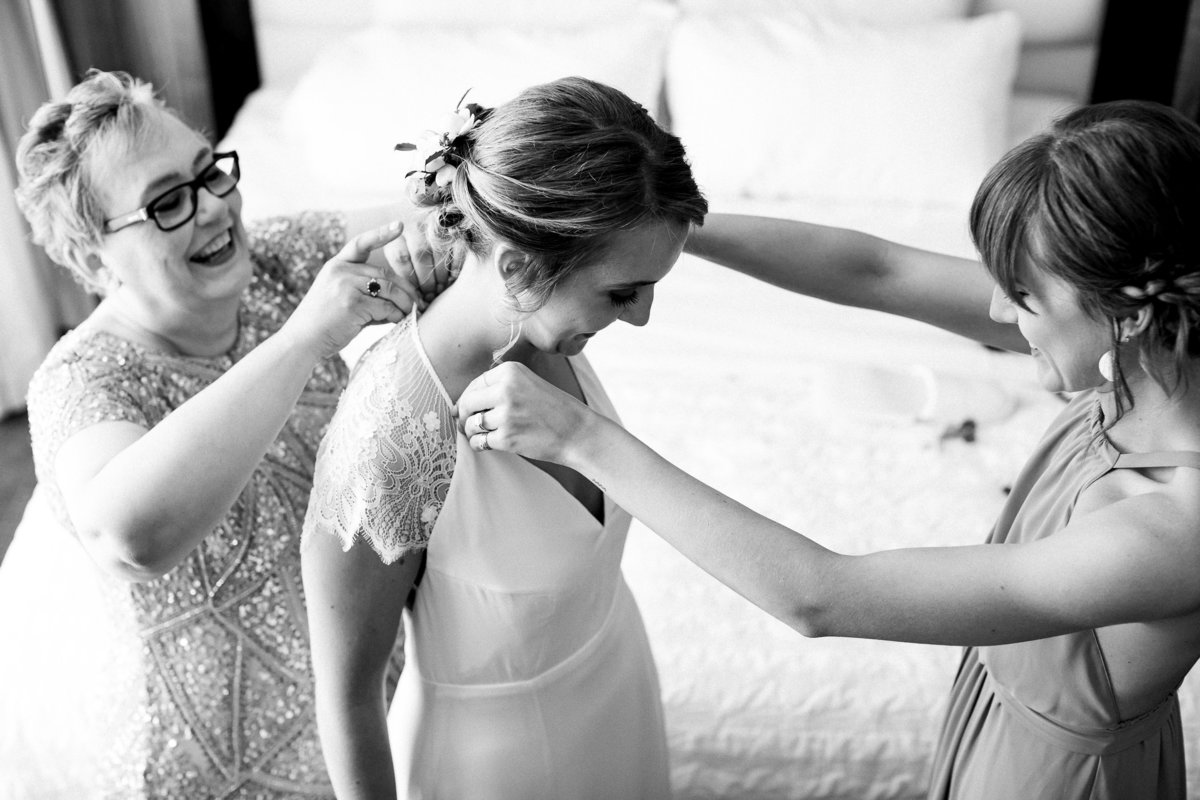 MiamiWeddingPhotography_TessaMaxinePhotography -174