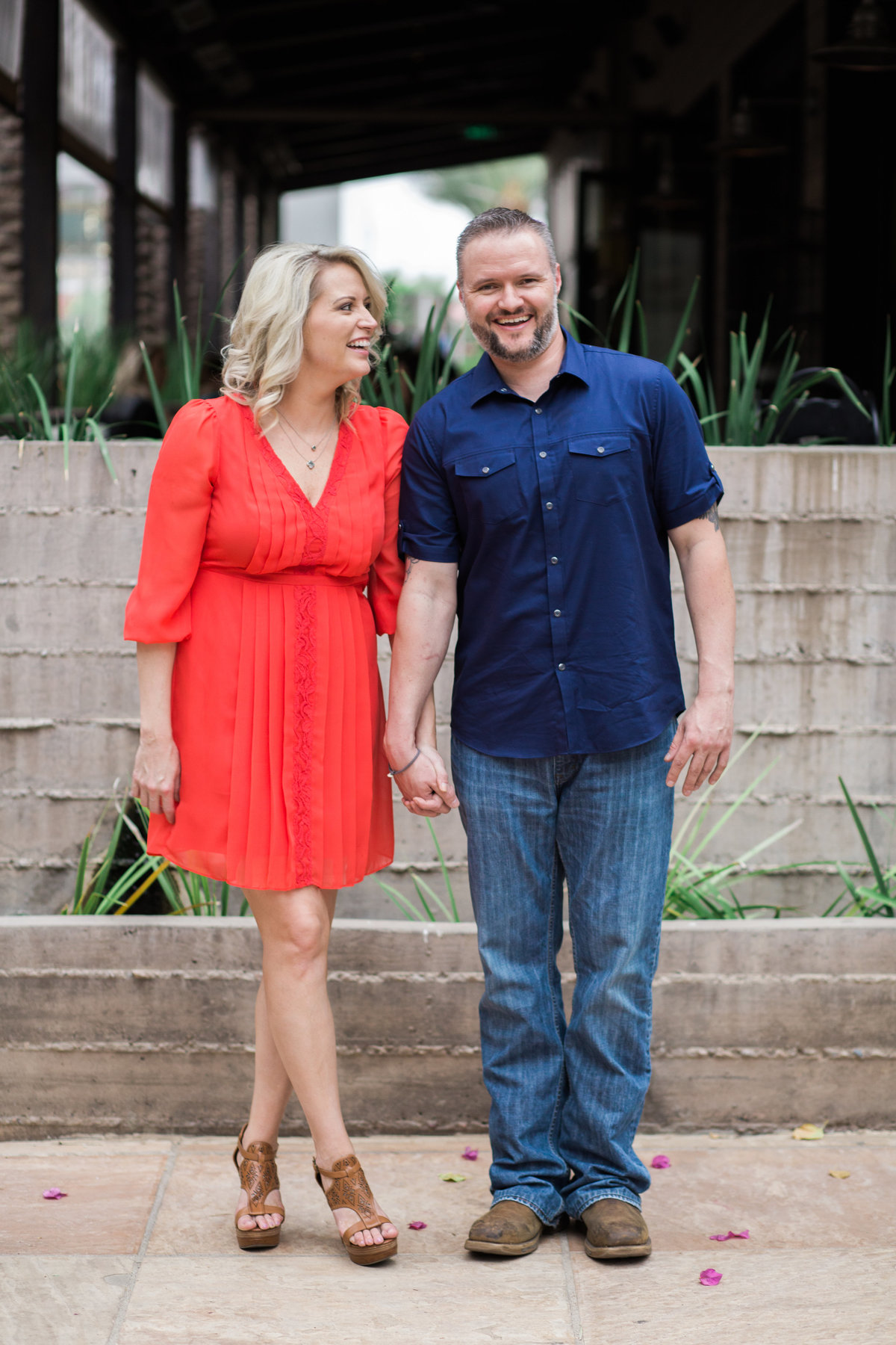 Jessica_Mike_Scottsdale_Quarter_Arizona_Engagement_0352