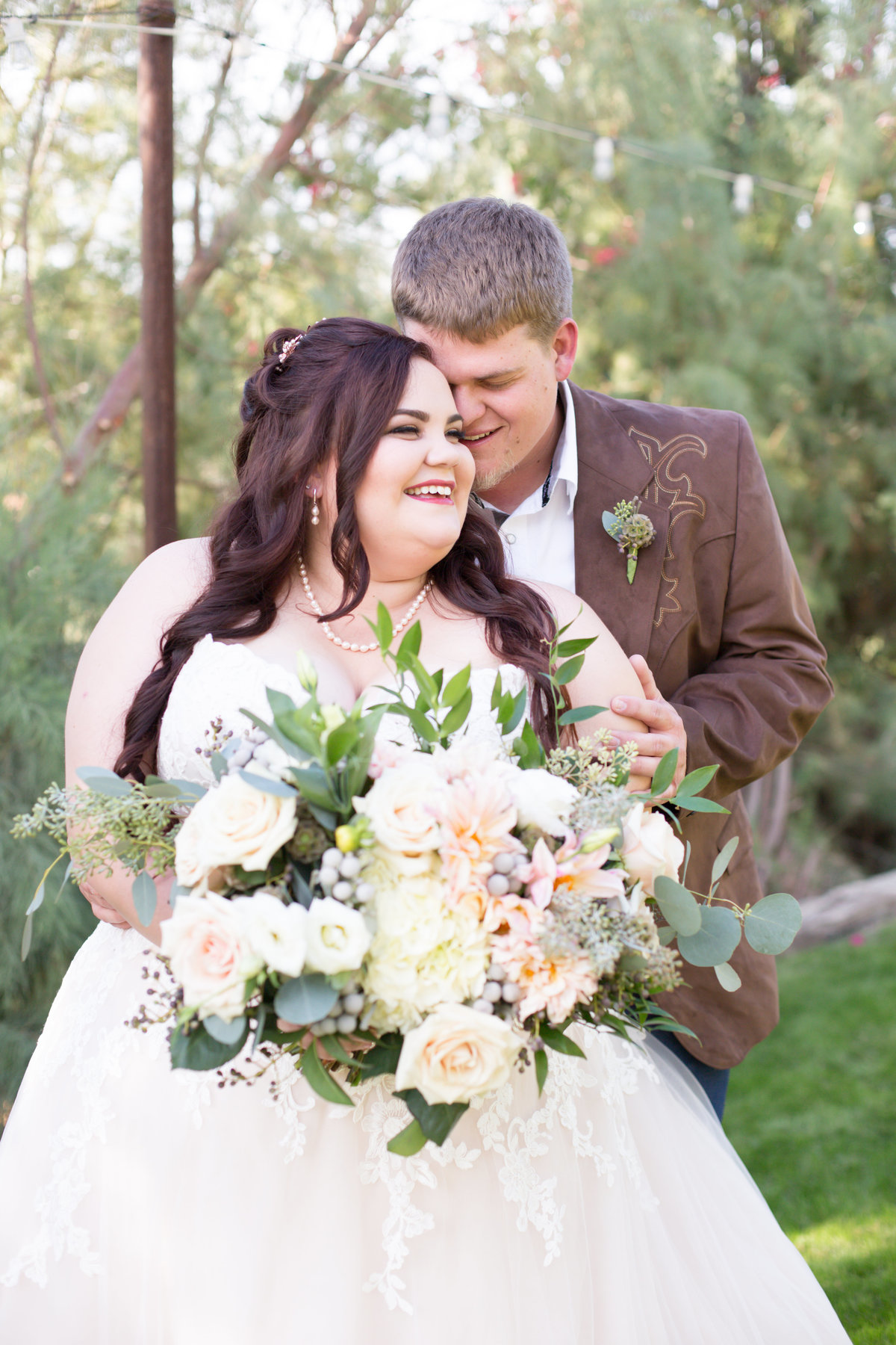 Lilli and Andrew_AZ Wedding_windmill winery_Full_Size-3