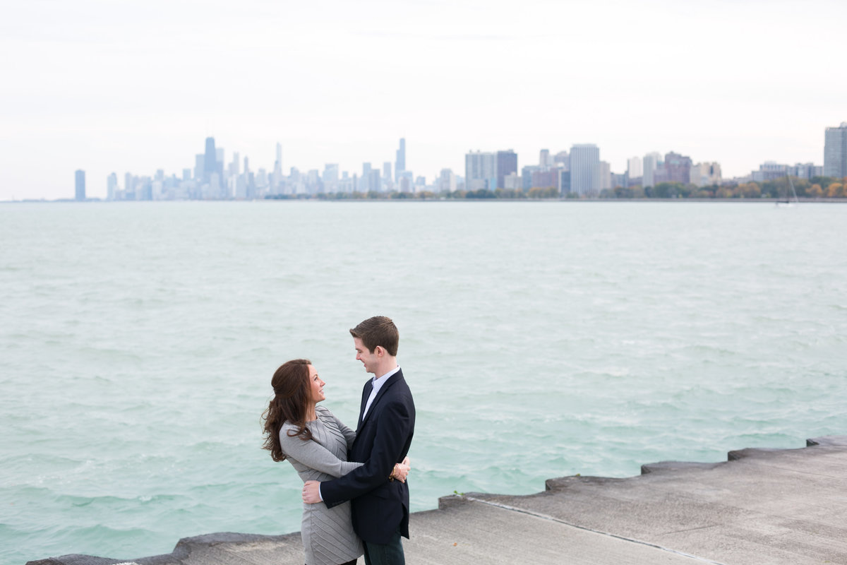 Montrose-Harbor-Engagement-04