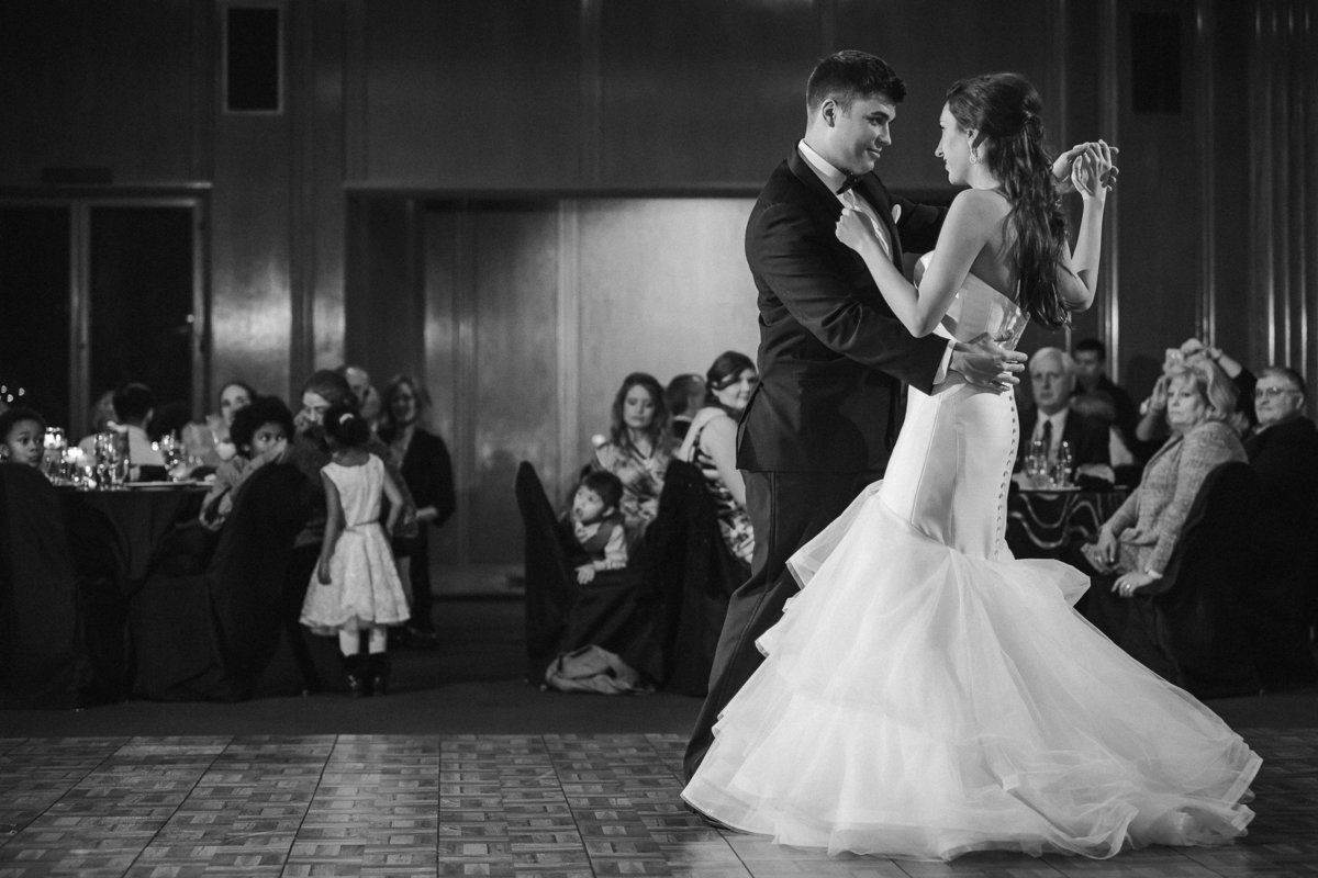 MiamiWeddingPhotography_TessaMaxinePhotography -141