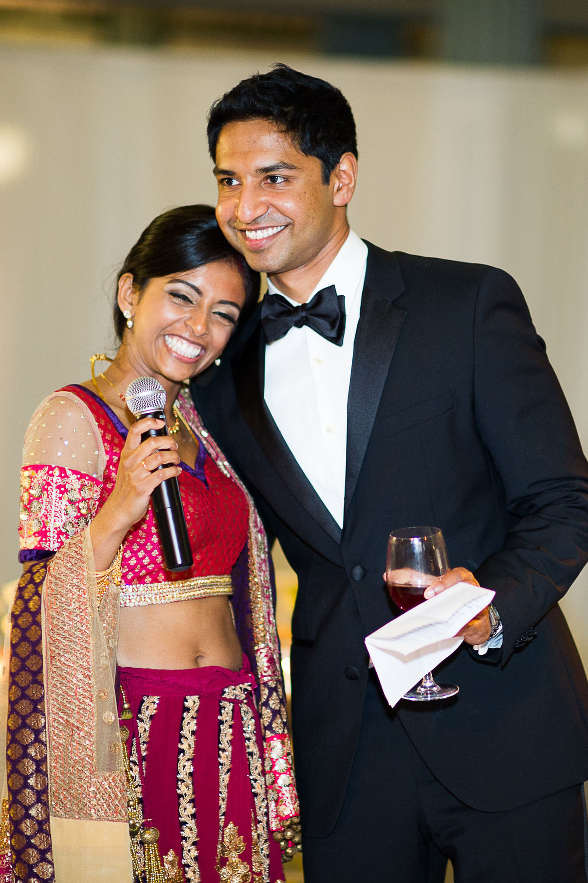 Harold-Washington-Library-South-Asian-Wedding-147