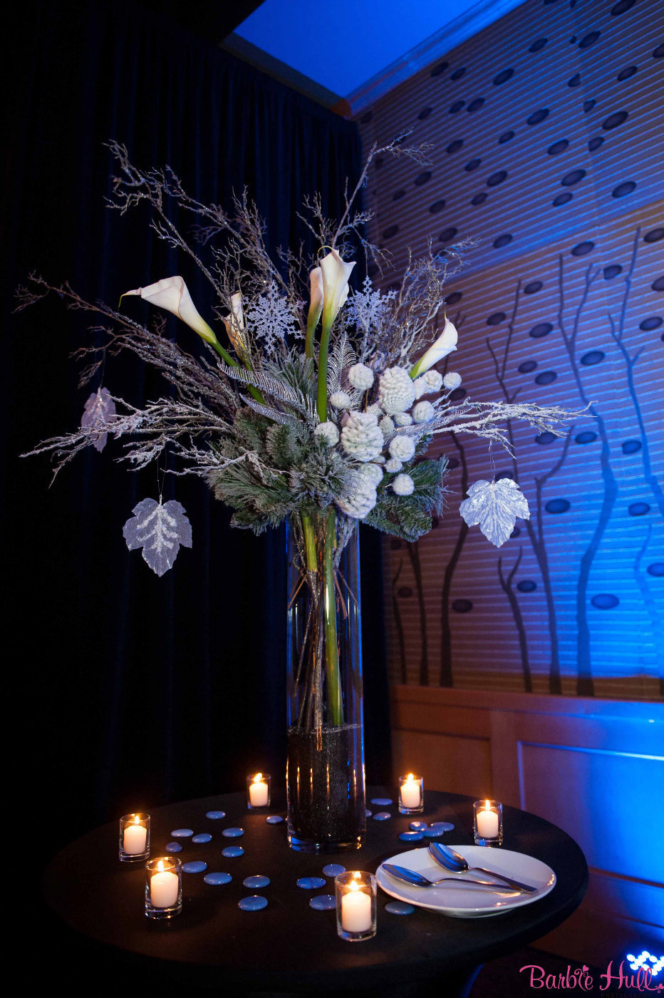 21flora_nova_design_seattle_holiday_party